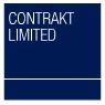 Contrakt Logo for TandT Group Testimonials