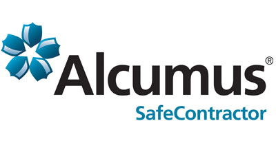 Alcumus Logo T&T Group